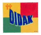 DIDAK® Programm inkl. Dokumentation